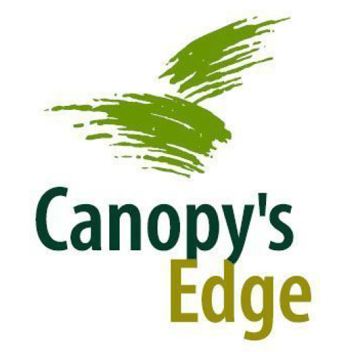 canopysedge