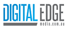 Digital Edge Media / Cairns